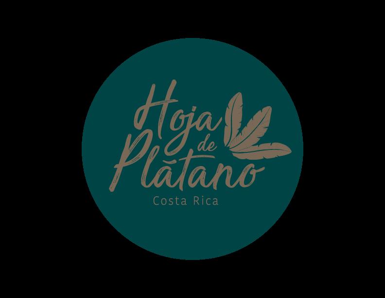 Hoja-de-Plátano-Logos-EDITADO