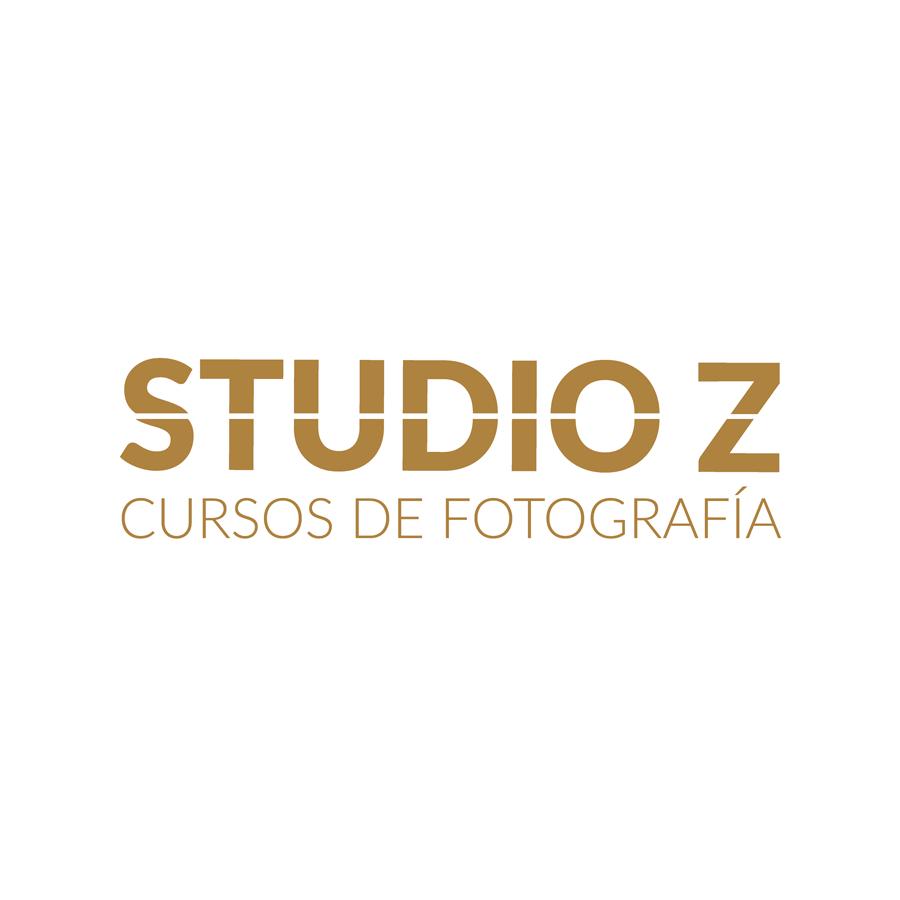 Studio-Z-01-03